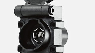 40950 - Endurance™ Multi-Tow® 7 Blade & 4 Flat OEM Replacement - Original