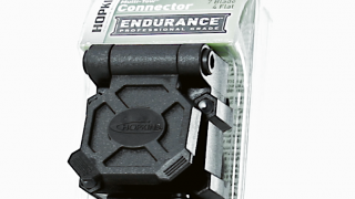 40950 - Endurance™ Multi-Tow® 7 Blade & 4 Flat OEM Replacement - Packaged