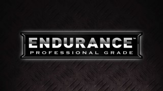 HTS_Endurance-2020_PROMO_VID