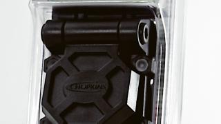 48480 - Endurance™ 7 RV Blade - Packaged