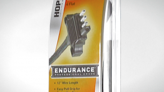 48110 - Endurance™ 4 Wire Flat 12 - Packaged