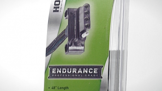47900 - Endurance™ 5 Wire Flat - Packaged